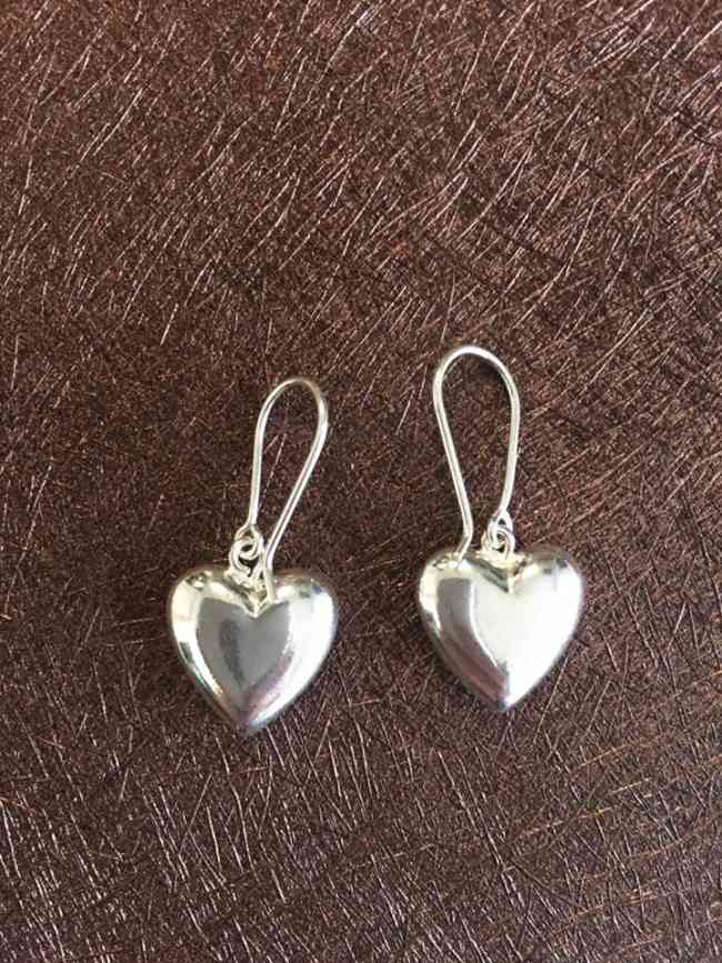 106464eafc4f Venta de articulos de joyeria de plata en monterrey